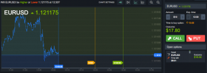 Ayrex-trading-platform-too-300x107
