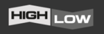 HighLow-Logo