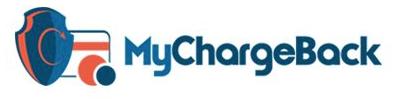 MyChargeBack-Logo