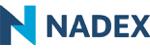 Nadex_150x50