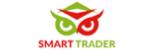SmartTrader-150x50