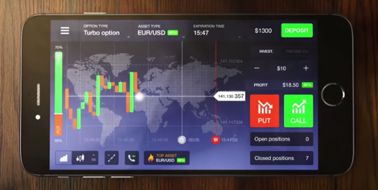 binary-options-app