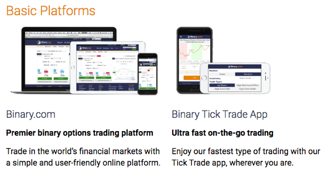 binary.com-trading-platforms-min
