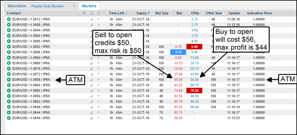 copy-1-of-nadex-buy-to-open-sell-to-close-1-002