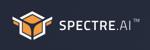 spectre-AI-150x50 (1)
